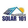 Residential Solar 101 - An Educational Website