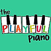 The Playful Piano