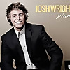 Josh Wright Piano - Blog