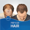 PRP for Hair Loss & Hair Regrowth