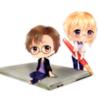 Little Anime Blog