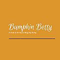Bumpkin Betty - Top UK Fashion and Lifestyle Blog