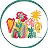 Elizabeth Glaser Pediatric AIDS Foundation Blog