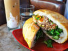 Google News | Australian Food