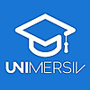 Unimersiv