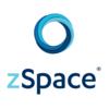 zSpace Blog