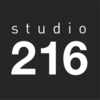Studio 216 | Virtual Reality, Mixed Reality, Visualization for Real Estate