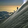 Alaska Mountaineering School
