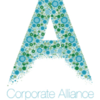 The Corporate Alliance Against Domestic Violence - Blog