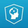 DataCamp Blog