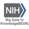 Data Science at NIH