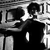 BauTanz - A Tango Blog