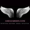 Amelia Bert - Spiritual books | Angel Readings | Powerful Gemstones