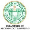 Department of Archaeology & Museums Blog