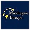 Middlegate   Alcohol Rehab London & Drug Addiction Treatment