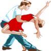 Salsa Dance Moves