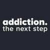 Addiction. The Next Step