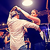 NYC Salsa Classes