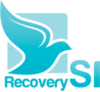 RecoverySI   Thinking About Addiction