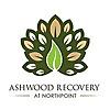 Ashwood Recovery Blog