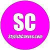 Stylish Curves