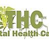 THC Total Health Care – Brain Cancer