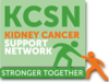 Kidney Cancer Support Network