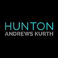 Hunton Insurance Recovery Blog | Hunton & Williams Law Firm