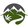 Colorado Marijuana Blog
