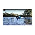 Irene's Kayaking Blog
