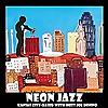 Neon Jazz