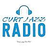 Curt's Jazz Cafe