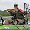 NB Kayak Fishing