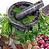 Herbal Elements