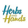 Herbs & Hands