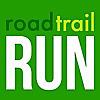 Road Trail Run