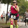 Funner Runner   Funny running Blog