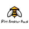 Dirt Rooster Beekeeping