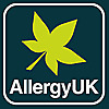 The Allergy UK Forum