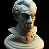 Paul's sculpture blog