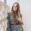 Boho Style File   Shop Outfits