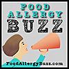 Food Allergy Buzz