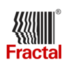 Fractal Analytics Blog
