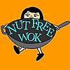 Nut Free Wok