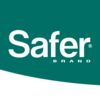 Safer Brand | Composting