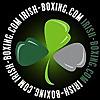 Irish-Boxing.Com