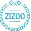 ZizooBoats