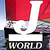 J World Sailing
