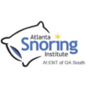 AtlantaSnoring | Sleep Apnea and Snoring Blog
