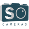 SO Cameras - Photography blog
